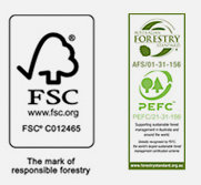 eco-timber-logos