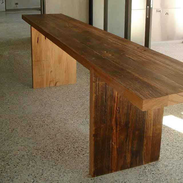 Handmade Timber Furniture Melbourne 28 Images Concrete Furniture Melbourne Concrete Outdoor