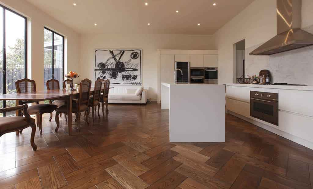 If you need any assistance with timber flooring installation in Melbourne, get in touch with us. We will be glad to assist you to choose the best timber for ...