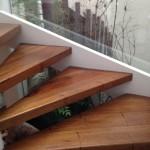 timber 081